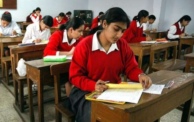 CBSE Exams will Include Value- Based Questions From This Year!