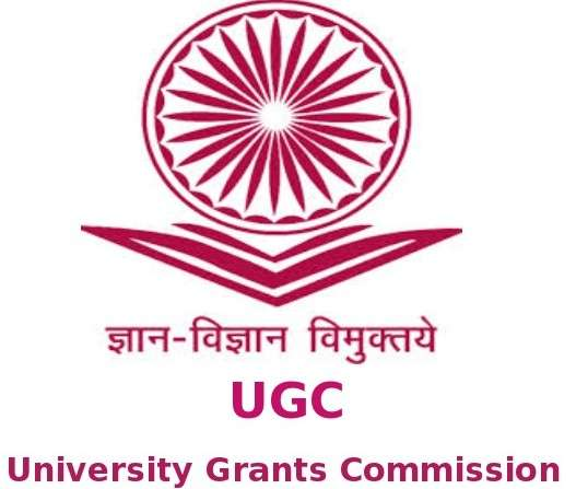 UGC sanctions Rs. 185 lakh to Aligarh Muslim University