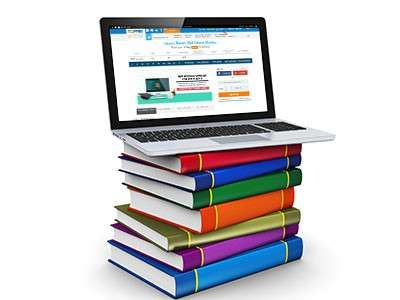 Where to download JEE study material