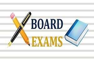 CBSE to bring back Class 10 Board exams