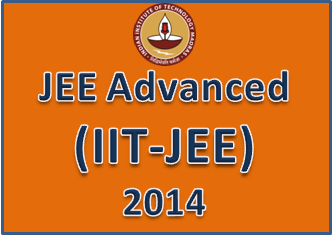 JEE Advanced Results to be Announced on 19th June