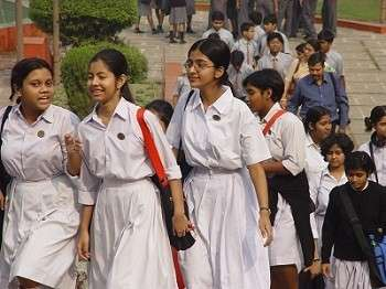 SSC Supplementary Exam to Start from 18 July