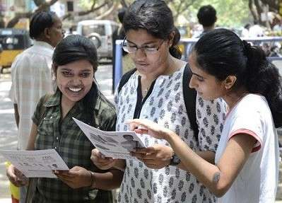 Important Dates of JEE (Advanced) 2016 Announced