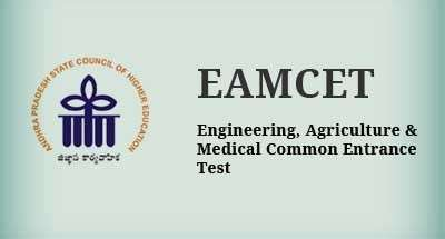 Important Dates for EAMCET 2015 Announced