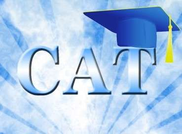 Dates for CAT 2014 to be Released by July End