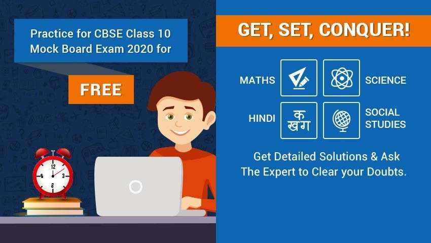 Pre board Exams for CBSE Class X