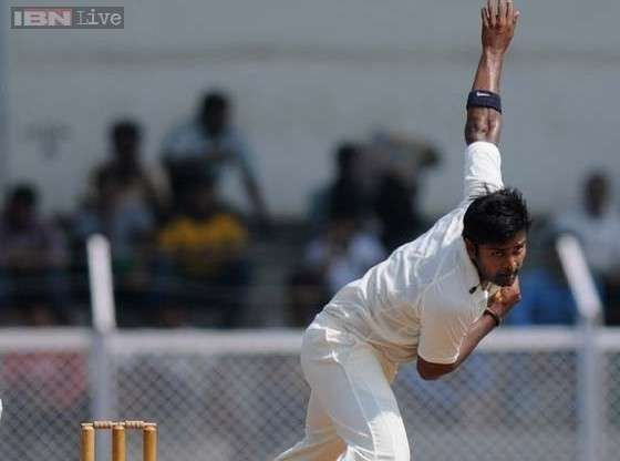 Maharashtra aiming to end 72-year title drought in Ranji Trophy final