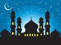 Major Islamic Festivals