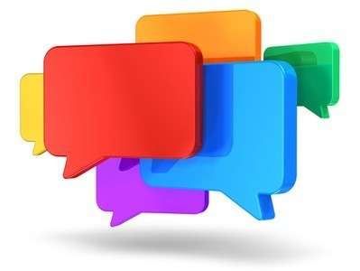 Live Chat with Subject Experts