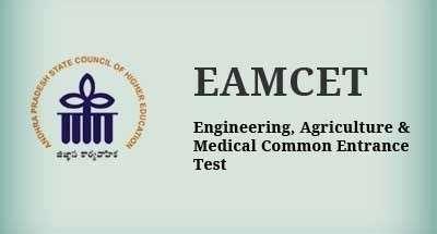 Telangana Releases Entrance Exam Dates