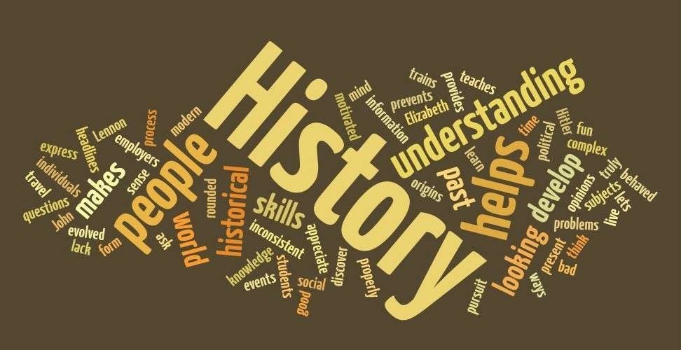 Solution for Class 10 ICSE History and Civics Paper