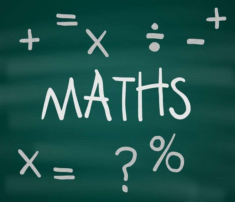 Class 10 CBSE Mathematics Paper 2015 Solutions on Your Screen