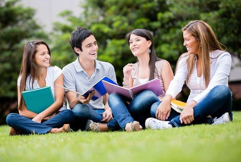 Top 9 Commerce Colleges of India