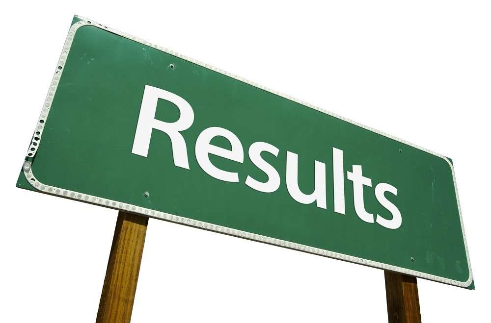 CBSE All Set to Announce Class 10 and 12 Results