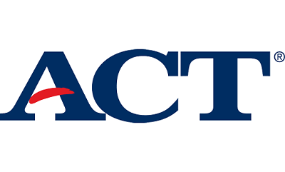 All you need to know about ACT