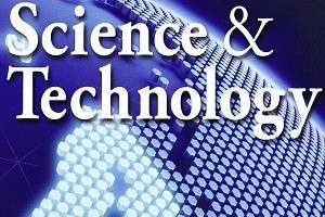 MSB Class 10 Science and Technology: Important Concepts