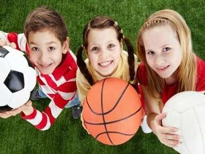 Sports to become compulsory subject in schools soon