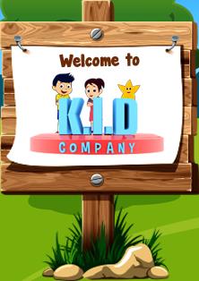 KID Company