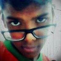 Manoj Vijay