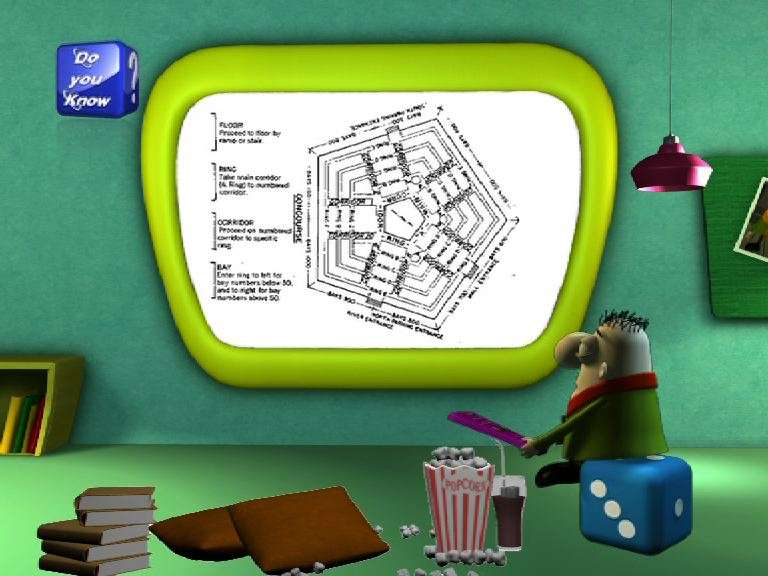 Classification of Quadrilateral -