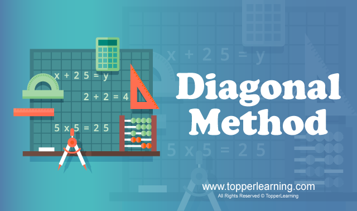 Short-Cut Methods For Finding Squares , Short-Cut Methods For ...