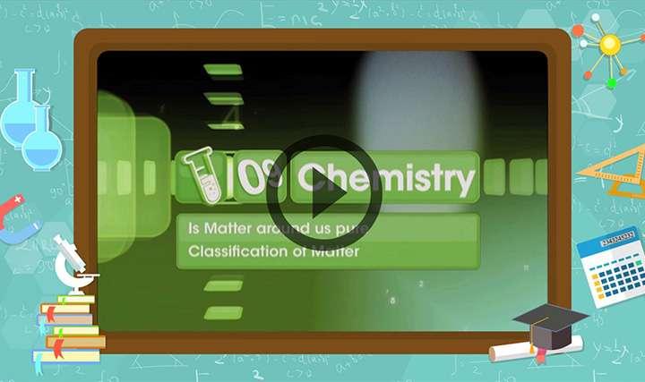 Elements, Compounds and Mixtures - Elements, Compounds and Mixtures