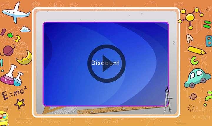 Discount -