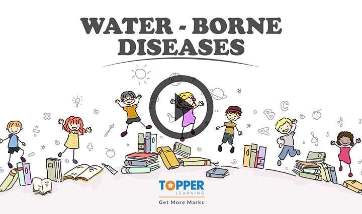 Water-borne Diseases