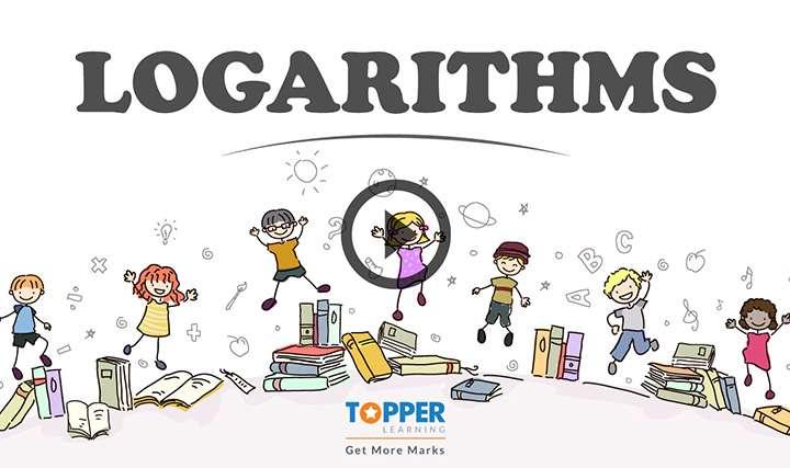 Logarithms - Logarithms
