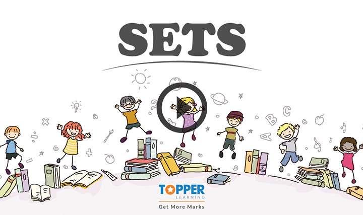 Sets - Introduction to Set Concepts