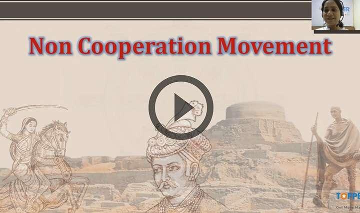 Mahatma Gandhi and the National Movement - Mahatma Gandhi and the National Movement