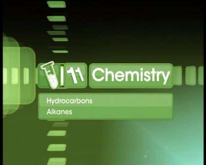 Alkanes ,Alkanes - Notes, Questions & Answers for CBSE Class 11