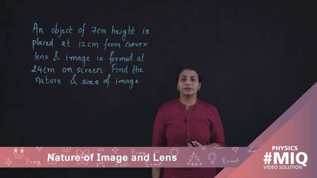 Light - Reflection and Refraction Videos - CBSE Class <class_name