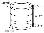 Ncert Solutions Cbse Class 9 Mathematics Chapter - Surface Areas And Volumes