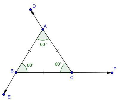 Rd-sharma Solutions Cbse Class 9 Mathematics Chapter - Congruent Triangles