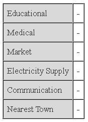 ncert solutions for class 10 economics chapter 1 intext questions
