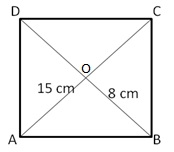 R-s-aggarwal-and-v-aggarwal Solutions Cbse Class 10 Mathematics Chapter - Perimeter And Areas Of Plane Figures