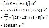 R-s-aggarwal-and-v-aggarwal Solutions Cbse Class 10 Mathematics Chapter - Volume And Surface Areas Of Solids