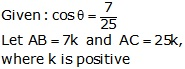 R-s-aggarwal-and-v-aggarwal Solutions Cbse Class 10 Mathematics Chapter - Trigonometric Ratios