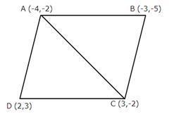 Rd-sharma Solutions Cbse Class 10 Mathematics Chapter - Co Ordinate Geometry