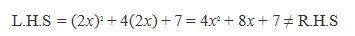 Ncert Solutions Cbse Class 8 Mathematics Chapter - Factorisation