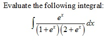 Rd-sharma Solutions Cbse Class 12-science Mathematics Chapter - Indefinite Integrals