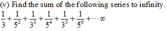 Rd-sharma Solutions Cbse Class 11-science Mathematics Chapter - Geometric Progressions