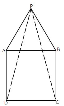 Selina Solutions Icse Class 9 Mathematics Chapter - Triangles Congruency In Triangles