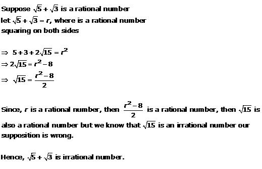 Rd-sharma Solutions Cbse Class 10 Mathematics Chapter - Real Numbers