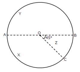 Rd-sharma Solutions Cbse Class 10 Mathematics Chapter - Probability
