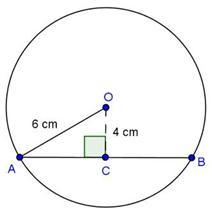 Rd-sharma Solutions Cbse Class 9 Mathematics Chapter - Circles