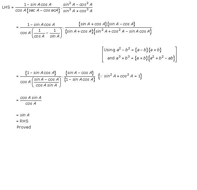 Rd-sharma Solutions Cbse Class 11-science Mathematics Chapter - Trigonometric Functions