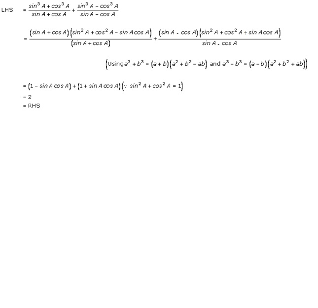 Rd-sharma Solutions Cbse Class 11-science Mathematics Chapter - Trigonometric Functions