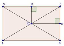 Rd-sharma Solutions Cbse Class 9 Mathematics Chapter - Quadrilaterals